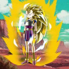 Dbz Characters, Fictional Characters, Saga Dragon Ball, Db Z, Kimi Ni Todoke, Shadow The Hedgehog, Super Saiyan, My Hero Academia, Geek Stuff