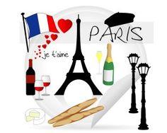L'Image de la France, vue par les étrangers