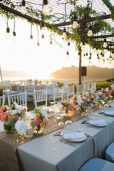 Outdoor Wedding Venue in Bali | Project by Alila Hotels and Resorts (Bali) http://www.bridestory.com/alila-hotels-and-resorts-bali/projects/venue-exclusivity-resort-buy-out