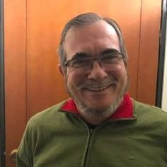 #FARC Leader Timochenko Recovering Well, in Cuba for Recovery - teleSUR English: teleSUR English FARC Leader Timochenko Recovering Well, in…