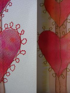 heart by ominnimo, via Flickr