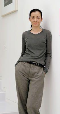 Simple Karen Kirishima 2