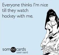 Everytime I watch a hockey game! Hockey Rules, Flyers Hockey, Blackhawks Hockey, Hockey Mom, Field Hockey, Ice Hockey, Hockey Stuff, Hockey Girls, Chicago Blackhawks