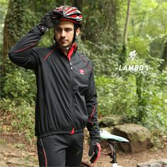 2ed2b6fb9 34 Best cycling jackets images