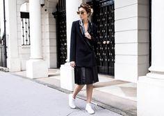 Style Spotlight: The Chronicles of Her — Bloglovin'—the blog