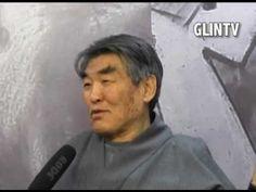 김지하는 말한다 - 2부