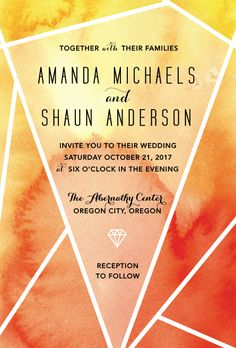 We collected for you some great examples that you can easily use for your own wedding. Just download, print, or send them via email! All the templates are straightforward, so, you can customize them up to your taste on the fly!  #freebies #wedding #invitation #handmade https://www.templatemonster.com/blog/fabulous-free-wedding-invitation-templates/
