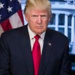 I primi giorni di #Trump...cosa ne pensate ?