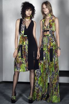 Versace - Resort 2016 - Look 15 of 30?url=http://www.style.com/slideshows/fashion-shows/resort-2016/versace/collection/15