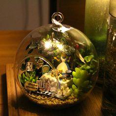 Alice In Wonderland Wonderland And Christmas On Pinterest