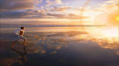 Αφύπνιση Συνείδησης: Ποιος είναι ο σκοπός του ταξιδιού της ζωής σου;