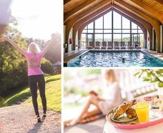 61 Best Spa Images Spa Travel Workout Hotel Spa