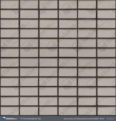 Textures.com - BrickSmallStacked0037