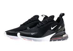 cheaper 52f5d 5ab50 Nike Air Max 270