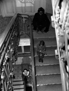 If your heart is weak, don't open these scary photos. These scary real photos will give you nightmares. Scary Photos, Creepy Images, Creepy Pictures, Creepy Photography, Dark Photography, Arte Horror, Horror Art, Images Terrifiantes, Arte Obscura