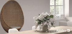 ¡Decora con plantas tu hogar de verano! Aportarán frescura y aire puro a tus estancias vacacionales. #decoideas #plantas #hogar