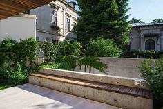 Gallery of Racovita House / Corina Dindareanu - 17