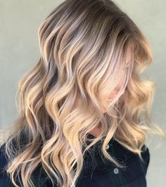 75.3k Followers, 865 Following, 2,289 Posts - See Instagram photos and videos from Amy (@camouflageandbalayage)