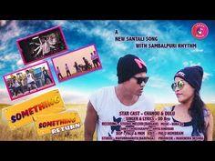 E kuri aa jana santali album song mp3 download