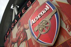 Arsenal ne lâche pas un Madrilène - http://www.actusports.fr/76788/arsenal-ne-lache-pas-un-madrilene/