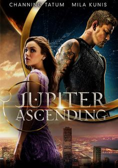 It had a lot of potential, but I feel that this movie fell short in so many ways. Eddie Redmayne deserved the Worst Supporting Actor award, and Mila Kunis needed to win the worst Actress award from the Razzies. Definitely disappointed...