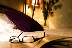 Hotel La Salve - Torrijos (Toledo) - Junior Suite
