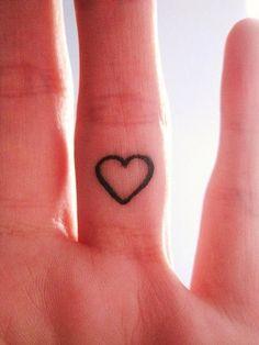49 Meilleures Images Du Tableau Tatouage Dessin Coeur Heart Tattoo