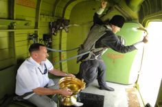 http://www.lyamcino.ru/news2014/novost2014_11_armiya/big/1376893309.jpg