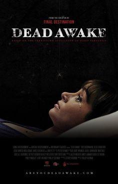 Dead Awake http://www.nonapritequestoblog.it/dead-awake-paralisi-sonno-trailer/