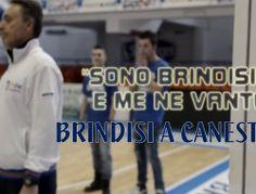 """Il video ufficiale di """"Brindisi a canestro"""" dei Southlink   Brundisium.net – Brindisi"""