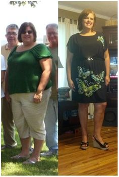 """SHERRY - """"Met my goal of 100 lbs lost!"""" www.marlinfranklin.myplexusproducts.com Fb page www.facebook.com/PlexusSlimweightlosstammyfranklin www.facebook.com/tammysplexusfastrelief www.facebook.com/tammyragusfranklin  www.katiebug95.myplexusproducts.com"""