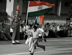 Best essay on indian independence day parade Find paragraph, long and short essay on Independence Day. Independence Day Essay 2 words) India got independence on They also involve in parade. Essay On Independence Day, Independence Day Wallpaper, Independence Day Parade, Indian Independence Day, Indian Flag, Indian Army, Indipendence Day, Chak De India, India Quotes