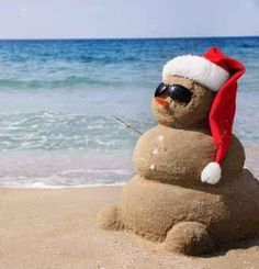 ☀ Christmas in Mauritius ☀ (http://www.facebook.com/BeautyOfMauritius) 20 takes off #airbnb #airbnbcoupon #cuba