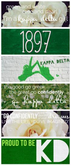 kappa delta cover photos! click through for download :) #aot