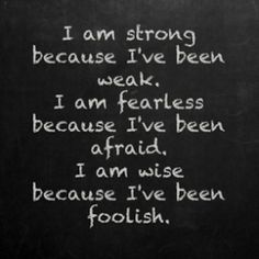 Quotes About Self Love And Strength : ... quotes on Pinterest Bob marley quotes, Strength quotes and Quotes