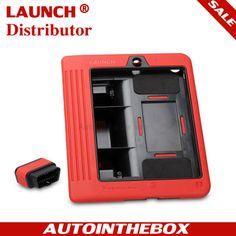 Launch X431 iDiag Scanner for iPad Mini EasyDiag Intelligent Diagnosis tool X-431 iDiag for mini iPad http://www.autointhebox.com/launch-x-431-auto-idiag-scanner-for-ipad-mini-intelligent-diagnosis-tool-x431-idiag-for-miniipad_p2822.html #obd2 $99.99