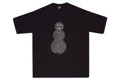 Black-Snowman-2