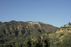 A Hollywood hills Hollywood Hills, Grand Canyon, Nature, Travel, Naturaleza, Viajes, Destinations, Grand Canyon National Park, Traveling