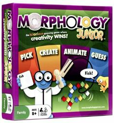 Morphology Junior Morphology Games,http://www.amazon.com/dp/B008BSOUG8/ref=cm_sw_r_pi_dp_PydVsb13WE7Y1BNF