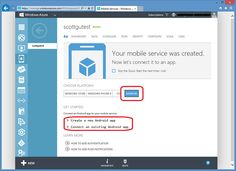 windows_azure_mobile_android http://wmsurface.com/windows-azure-mobile-services-now-available-for-android-devices-video/