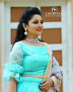 Pretty smile 😍 charming look with subtle makeup done by For makeup services DM 9121676767 . Subtle Makeup, Telugu Wedding, Insta Followers, Bride Book, Makeup Services, Celebrity Makeup, Best Jewelry Stores, Makeup Addict, Best Makeup Products