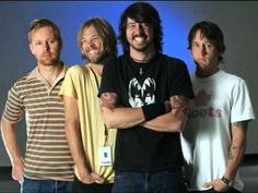 Foo Fighters - Greatest Hits 2009 - High Quality MP3 320Kbps