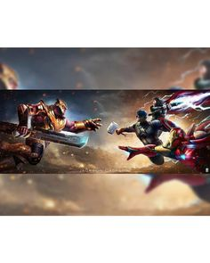 What was your favourite moment in Endgame?-Follow For More :@Marvel.DC.Team-Artist @jackson_caspersz-Turn On Post Notifications- Tag Your Friends -...-|#Deadpool |#Avengers4 |#Marvel |#Superman|#Spiderman |#JusticeLeague |#BlackPanther|#ScarletWitch |#SuicideSquad |#Batman|#GuardiansOfTheGalaxy |#Shazam |#Avengers|#Hulk |#WonderWoman |#Xmen|#CaptainAmerica |#IronMan |#Wolverine|#Thanos |#EndGame |#CaptainMarvel |#HarleyQuinn|#TheFlash |#AvengersEndGame |#DCEU|#AquaMan |#Thor |#MCU…