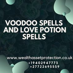 Powerful wealth protection spells and asset protection spells that work effectively. Powerful protection spells help to protect you, your family, business, etc Truth Spell, Attraction Spells, Voodoo Spells, Powerful Love Spells, Burning Incense, Protection Spells, Spelling, Wealth, Bathing
