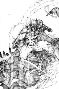 Awesome Art Picks: Mr. Freeze, Batman, Deadpool, and More - Comic Vine