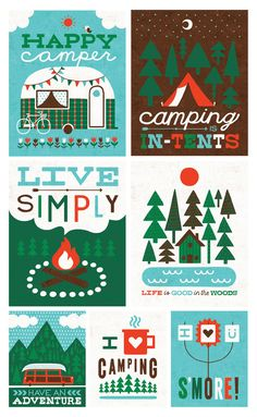 Happy_Camper_Collection_Print.jpg