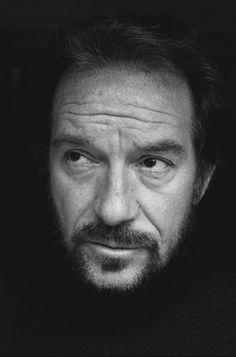 Ugo Tognazzi. Actor.