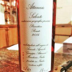 #vino #wine #youwineapp #winelovers #sommelier #vin