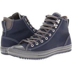 57f4b37dafab Converse Chuck Taylor® All Star® City Hiker Hi Converse Chuck Taylor All  Star