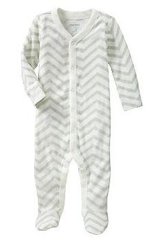 1e81a1071 49 Best Baby Clothes 6-12 Months images